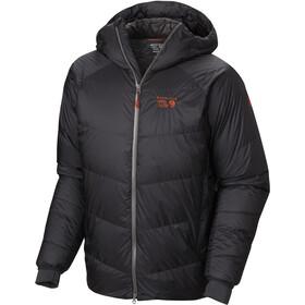 Mountain Hardwear Nilas Jack Heren, zwart